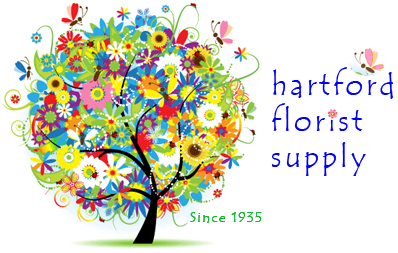 Hartford Florist Supply - Florist Supplies in CT